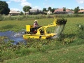 weed-control-lakes-and-weed-control-ponds
